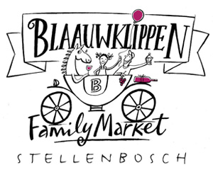 Blaauwklippen Vineyards Family Market