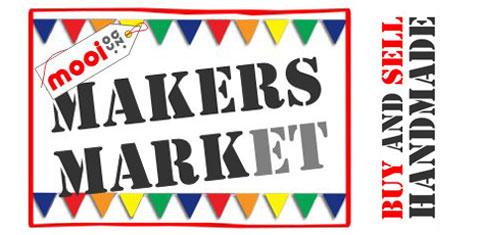 Mooi Makers Market at Montebello