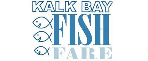 Kalk Bay Fish Fare 2012