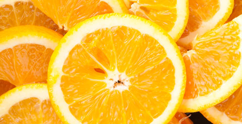 Oranges and Lemons Festival at Stellenbosch 'Slow' Market