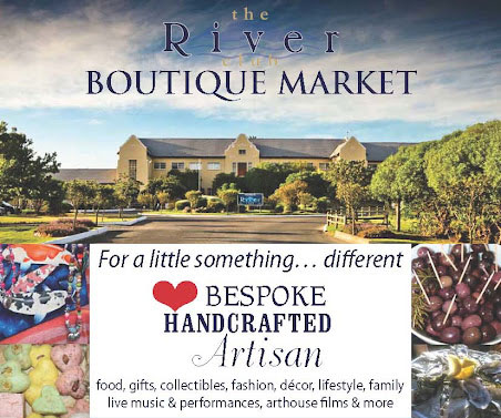River Club Boutique Market launches this Sunday