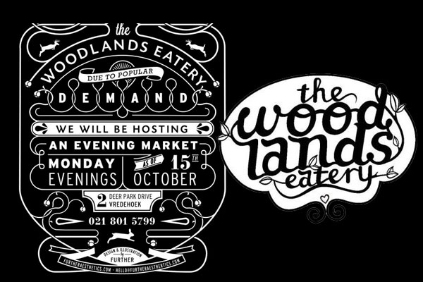 Woodlands Eatery Evening Market starts tonight