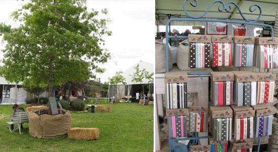 Constantia Gift Fair 2012