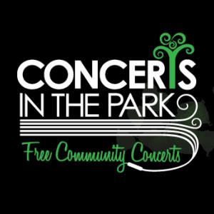 De Waal Park Concerts 2013/2014 Season